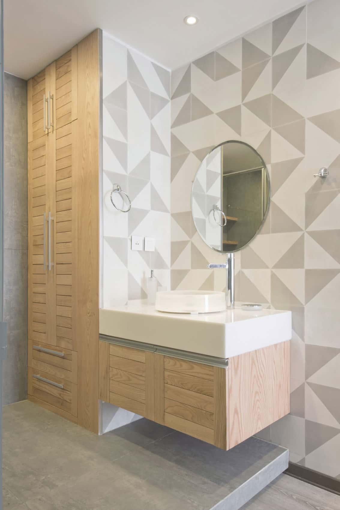 SC Apartment by Le Studio (12)