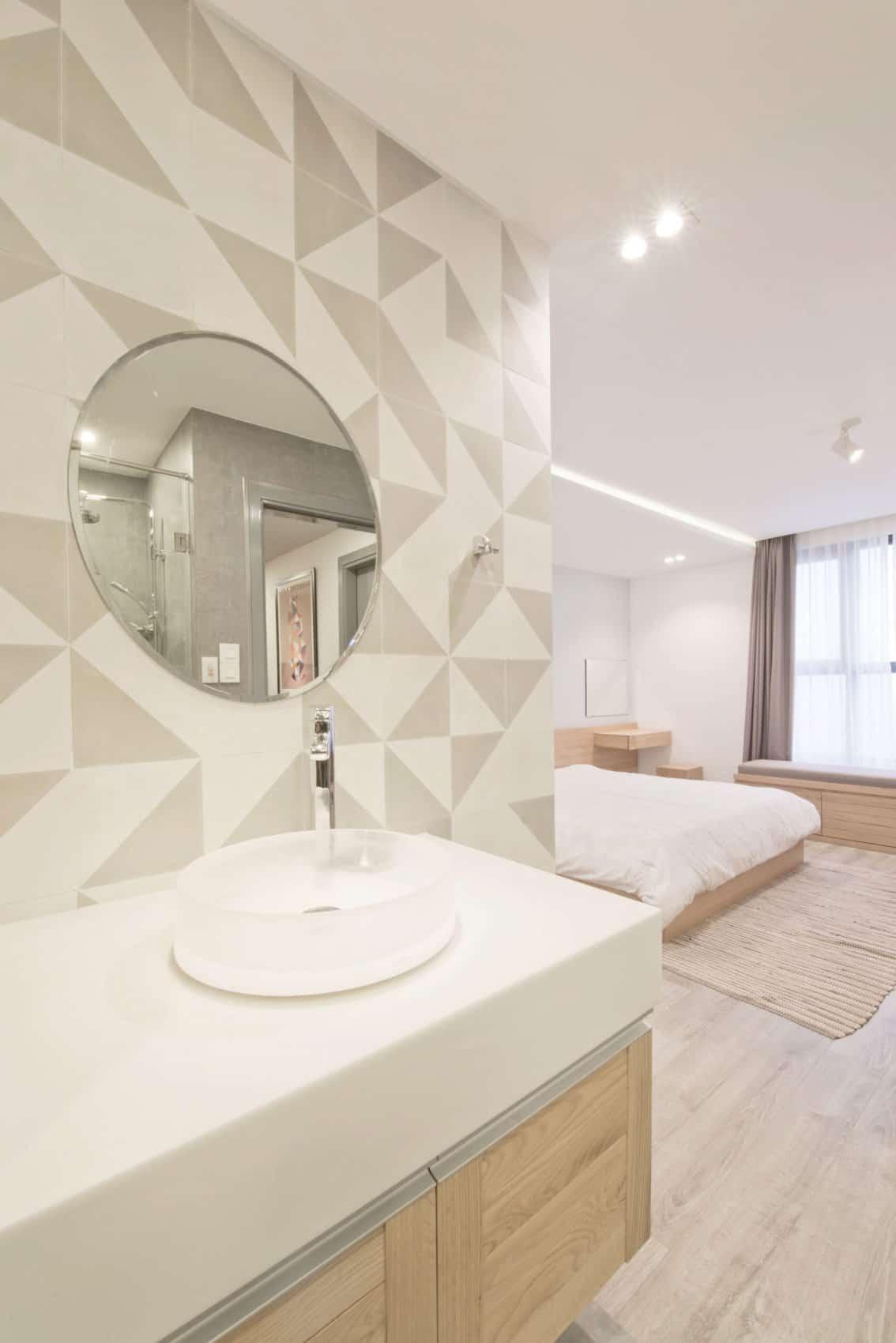SC Apartment by Le Studio (13)