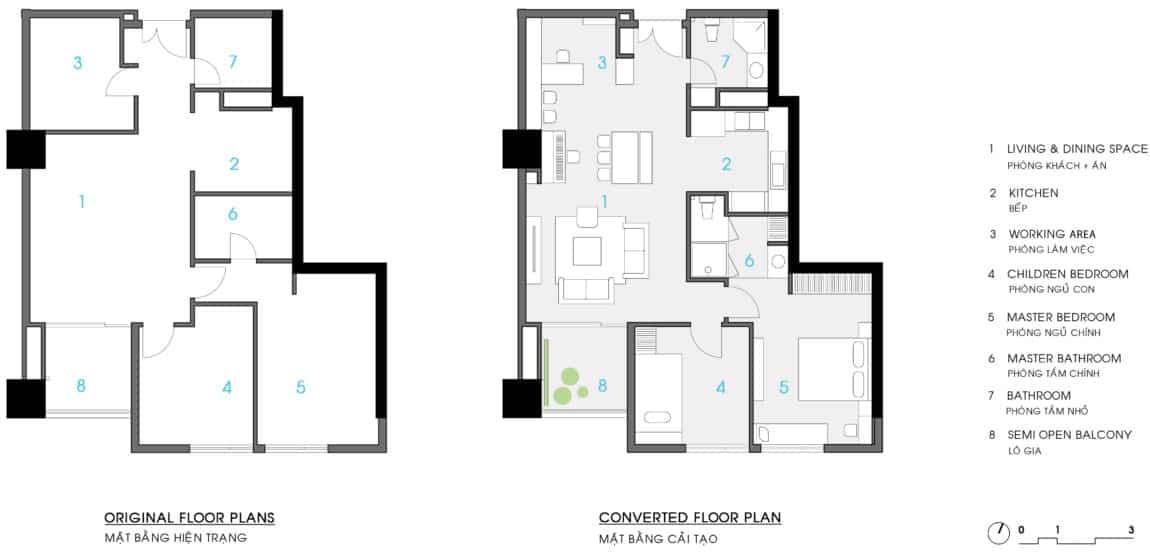 SC Apartment by Le Studio (14)