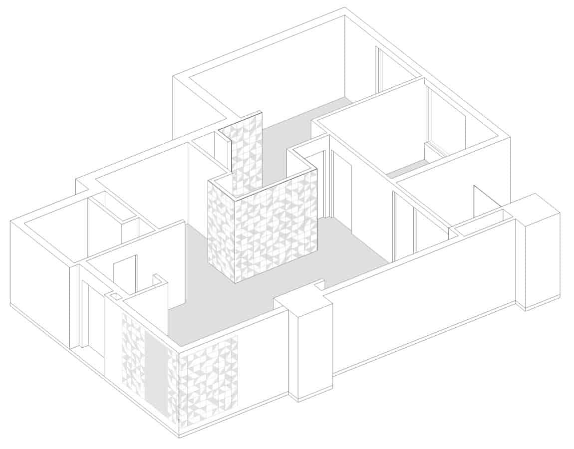 SC Apartment by Le Studio (15)