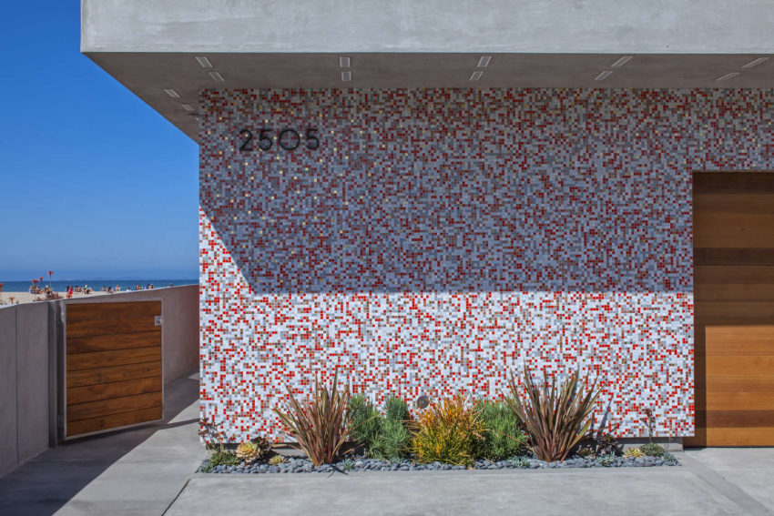 Silver Strand Beach House by ROBERT KERR architecture (3)