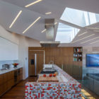 Silver Strand Beach House by ROBERT KERR architecture (5)