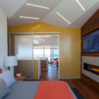 Silver Strand Beach House by ROBERT KERR architecture (8)