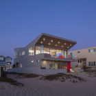 Silver Strand Beach House by ROBERT KERR architecture (16)