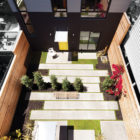 Steelhouse 1 + 2 by Zack | de Vito Architecture (1)