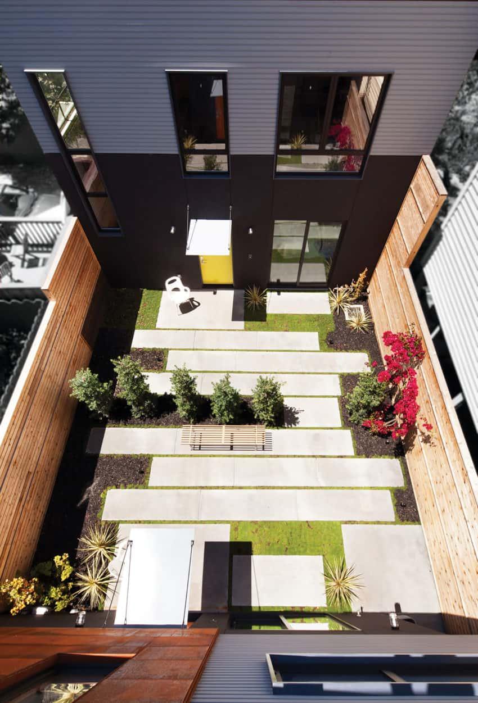 Steelhouse 1 + 2 by Zack   de Vito Architecture (1)