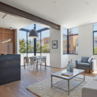 Steelhouse 1 + 2 by Zack | de Vito Architecture (3)