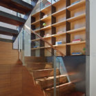 Steelhouse 1 + 2 by Zack | de Vito Architecture (6)