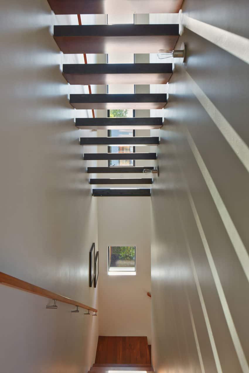 Steelhouse 1 + 2 by Zack   de Vito Architecture (7)