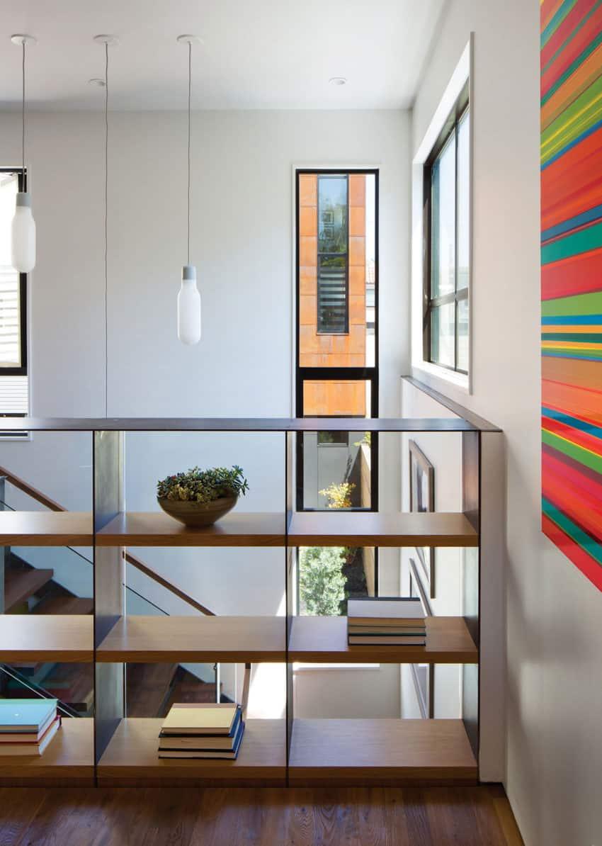 Steelhouse 1 + 2 by Zack   de Vito Architecture (8)