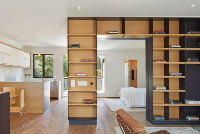 Steelhouse 1 + 2 by Zack   de Vito Architecture (9)