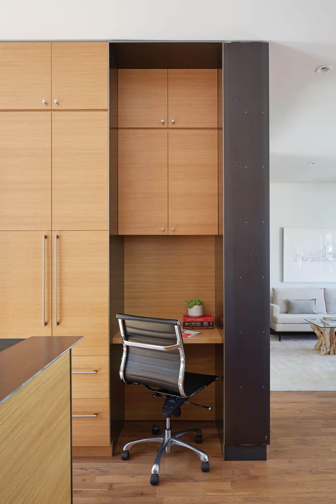 Steelhouse 1 + 2 by Zack | de Vito Architecture (10)