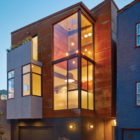 Steelhouse 1 + 2 by Zack | de Vito Architecture (11)