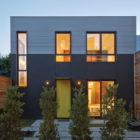 Steelhouse 1 + 2 by Zack | de Vito Architecture (12)