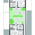 Steelhouse 1 + 2 by Zack   de Vito Architecture (13)