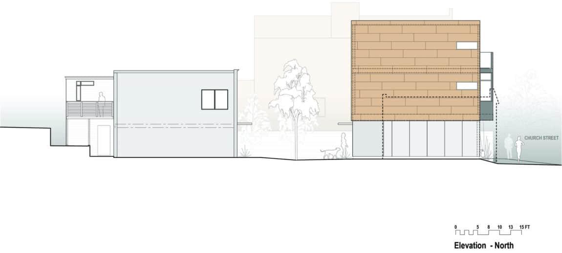 Steelhouse 1 + 2 by Zack   de Vito Architecture (16)