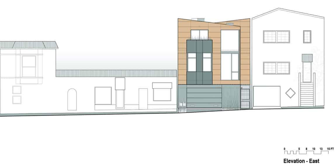 Steelhouse 1 + 2 by Zack   de Vito Architecture (17)