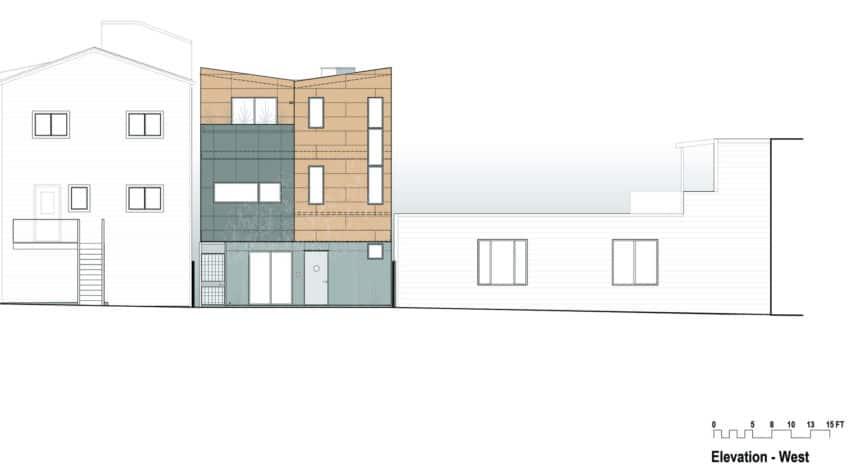 Steelhouse 1 + 2 by Zack   de Vito Architecture (18)