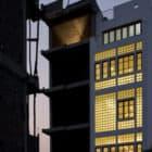 Narrow TT House in Hanoi by Adrei Studio Architecture (28)