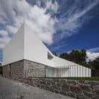 Taíde House by Rui Vieira Oliveira (1)