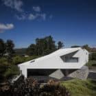 Taíde House by Rui Vieira Oliveira (3)