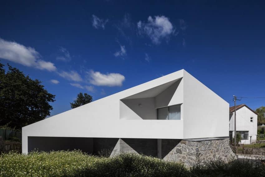 Taíde House by Rui Vieira Oliveira (5)