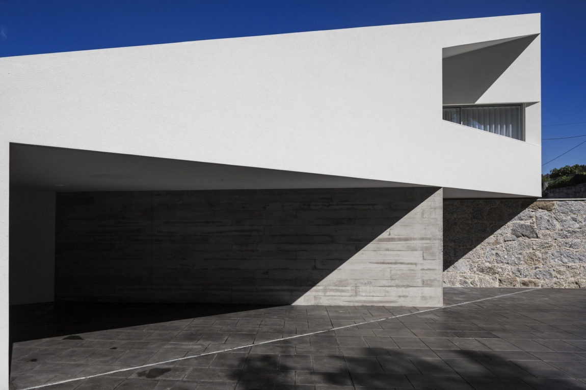 Taíde House by Rui Vieira Oliveira (8)