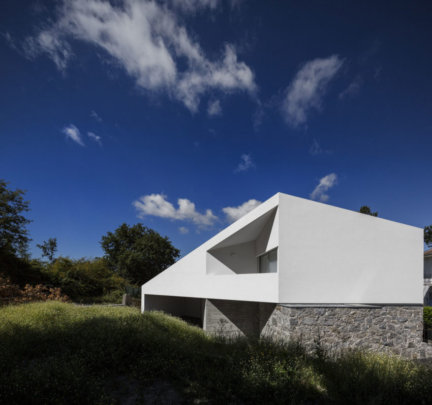 Taíde House by Rui Vieira Oliveira (10)