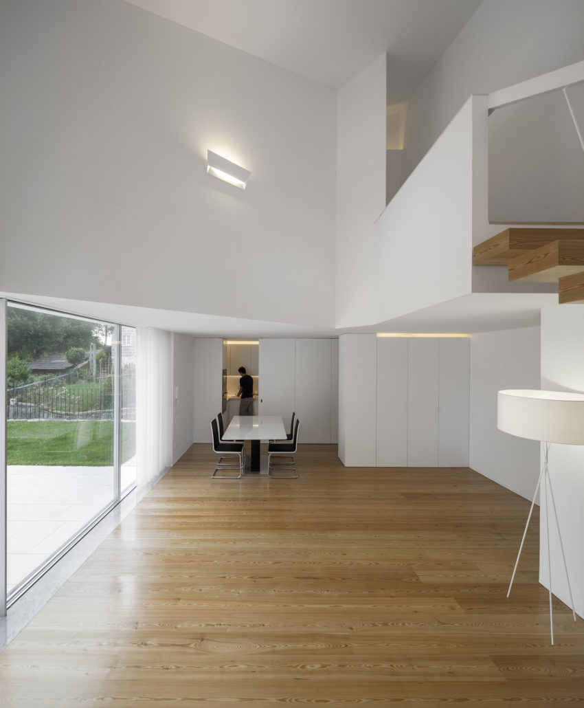 Taíde House by Rui Vieira Oliveira (14)