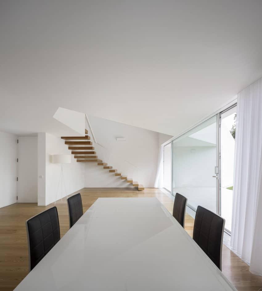 Taíde House by Rui Vieira Oliveira (15)