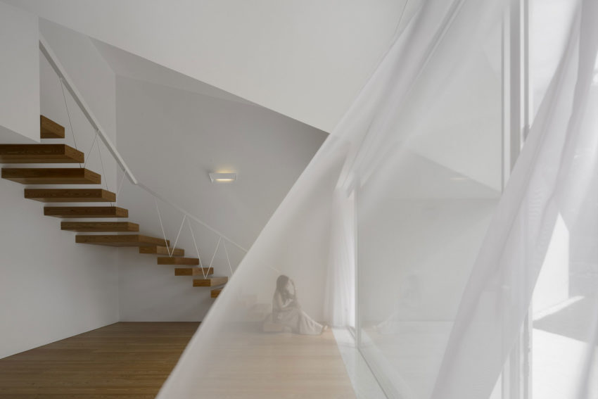 Taíde House by Rui Vieira Oliveira (17)