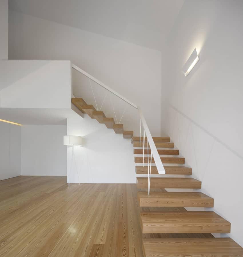 Taíde House by Rui Vieira Oliveira (18)