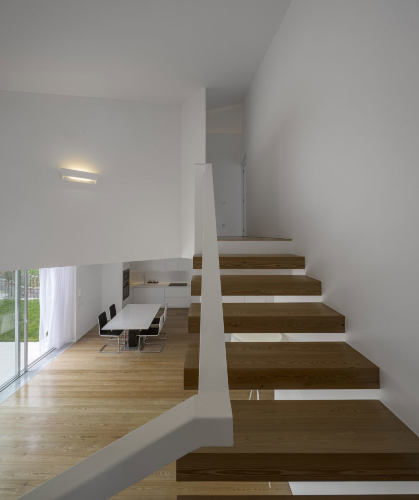 Taíde House by Rui Vieira Oliveira (19)