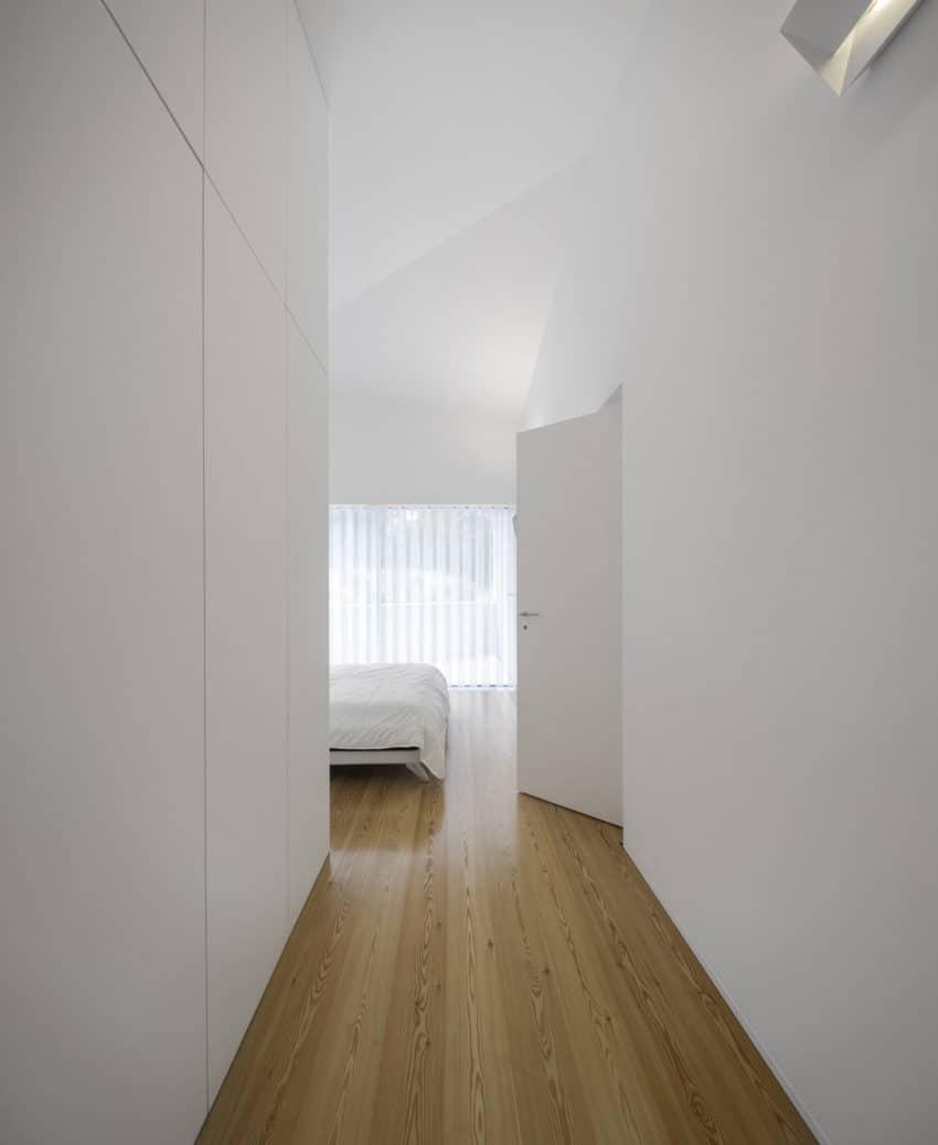 Taíde House by Rui Vieira Oliveira (20)