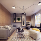 That 60s House by Plasterlina (3)