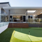 The Golf House by Studio 15b (3)