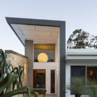 The Golf House by Studio 15b (40)