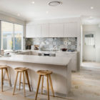 The Hampton Beach by WA Country Builders (6)