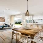 The Hampton Beach by WA Country Builders (7)