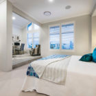 The Hampton Beach by WA Country Builders (9)