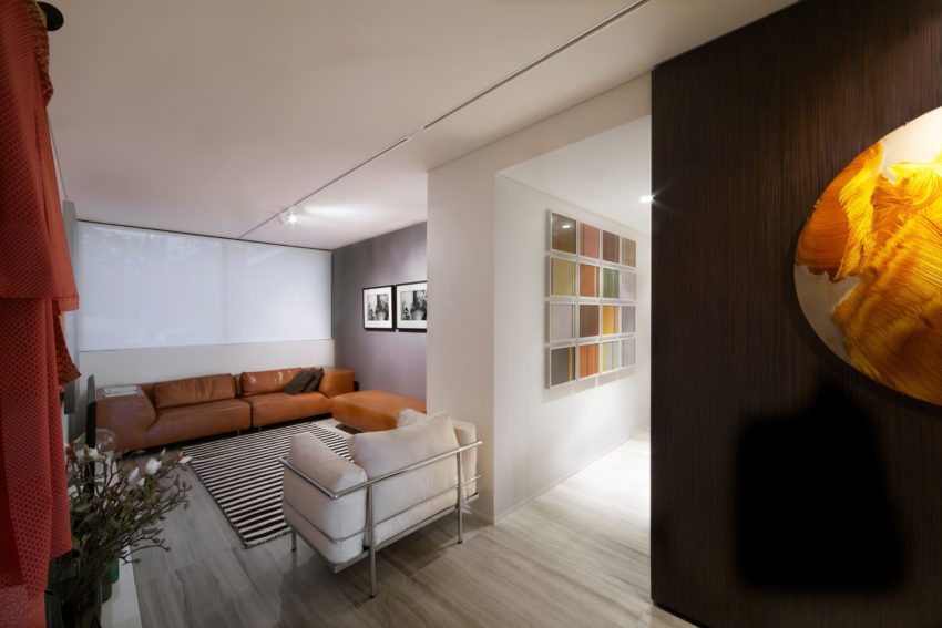The Heritage by Smart Design Studio (5)