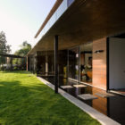 The Peninsula Residence by Bercy Chen Studio (3)