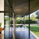 The Peninsula Residence by Bercy Chen Studio (5)