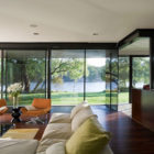 The Peninsula Residence by Bercy Chen Studio (13)