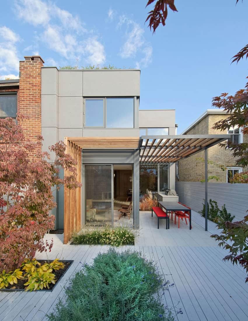Through House by Dubbeldam Architecture + Design (1)