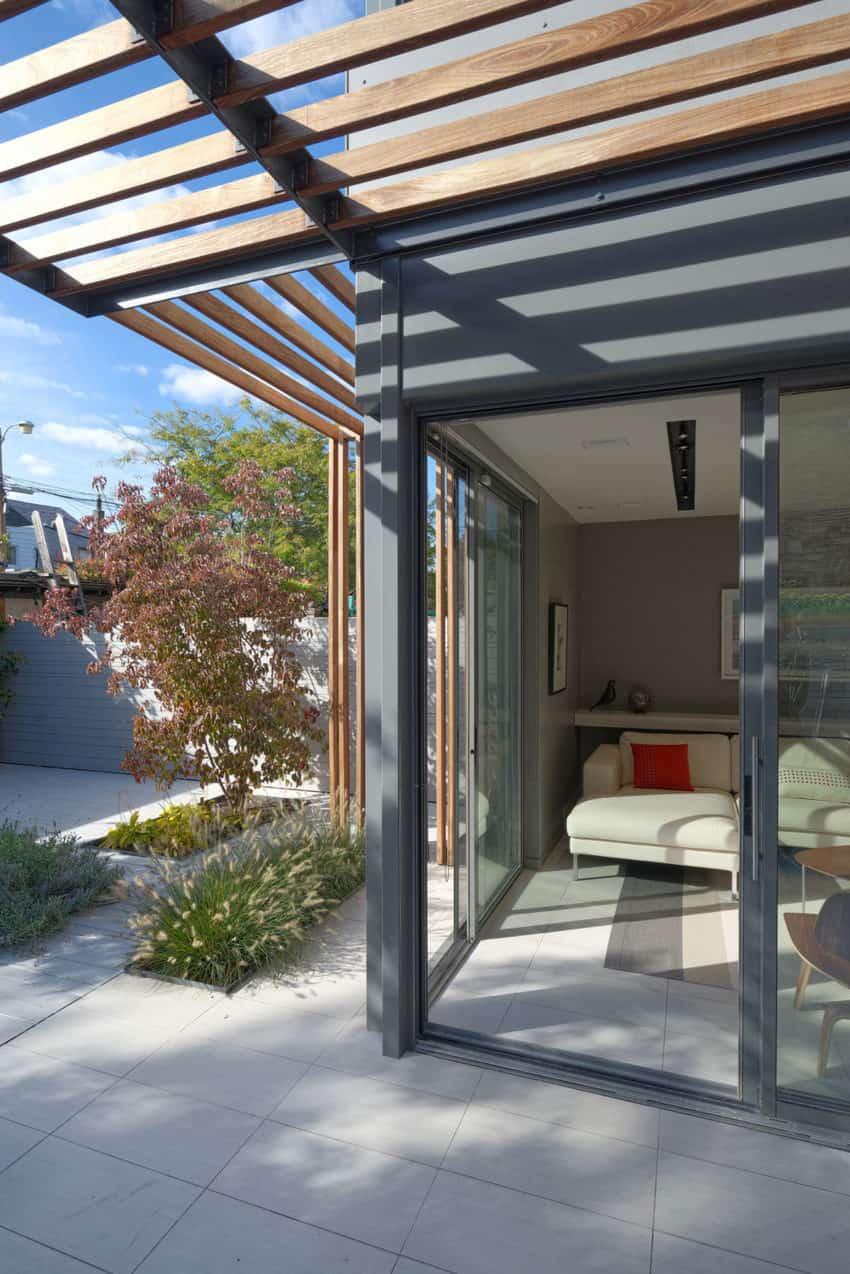 Through House by Dubbeldam Architecture + Design (2)