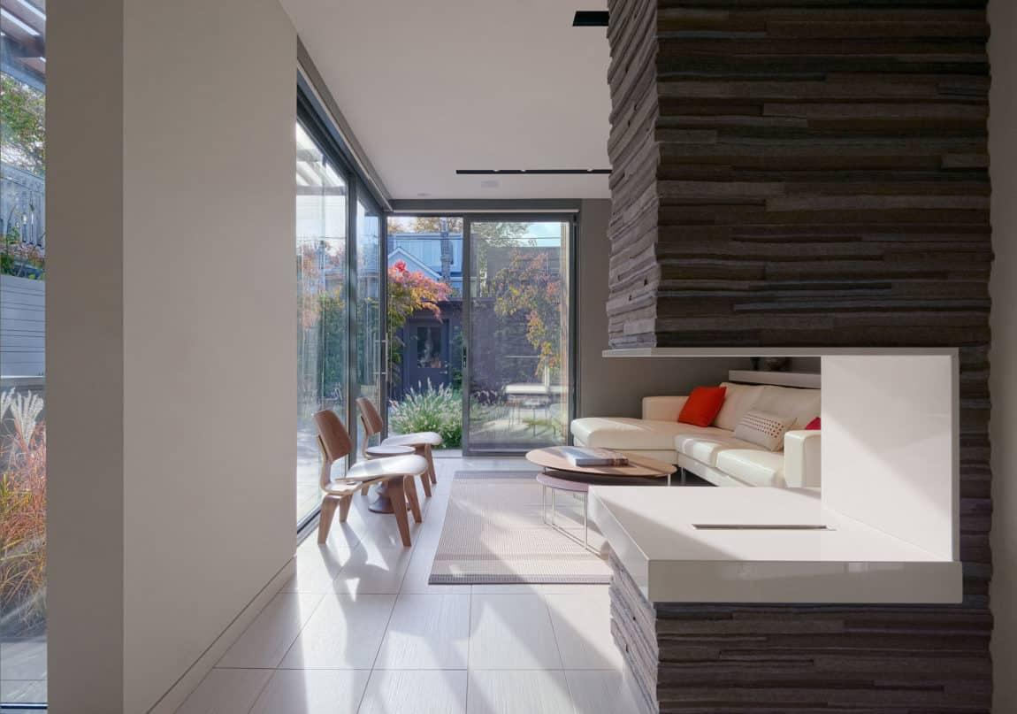 Through House by Dubbeldam Architecture + Design (3)
