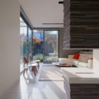 Through House by Dubbeldam Architecture + Design (3)