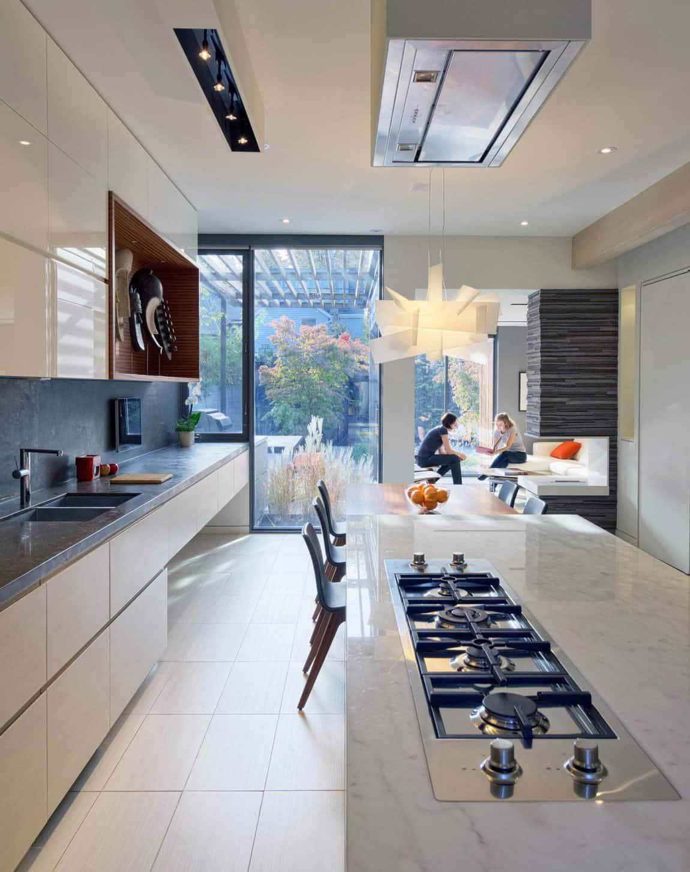 Through House by Dubbeldam Architecture + Design (4)