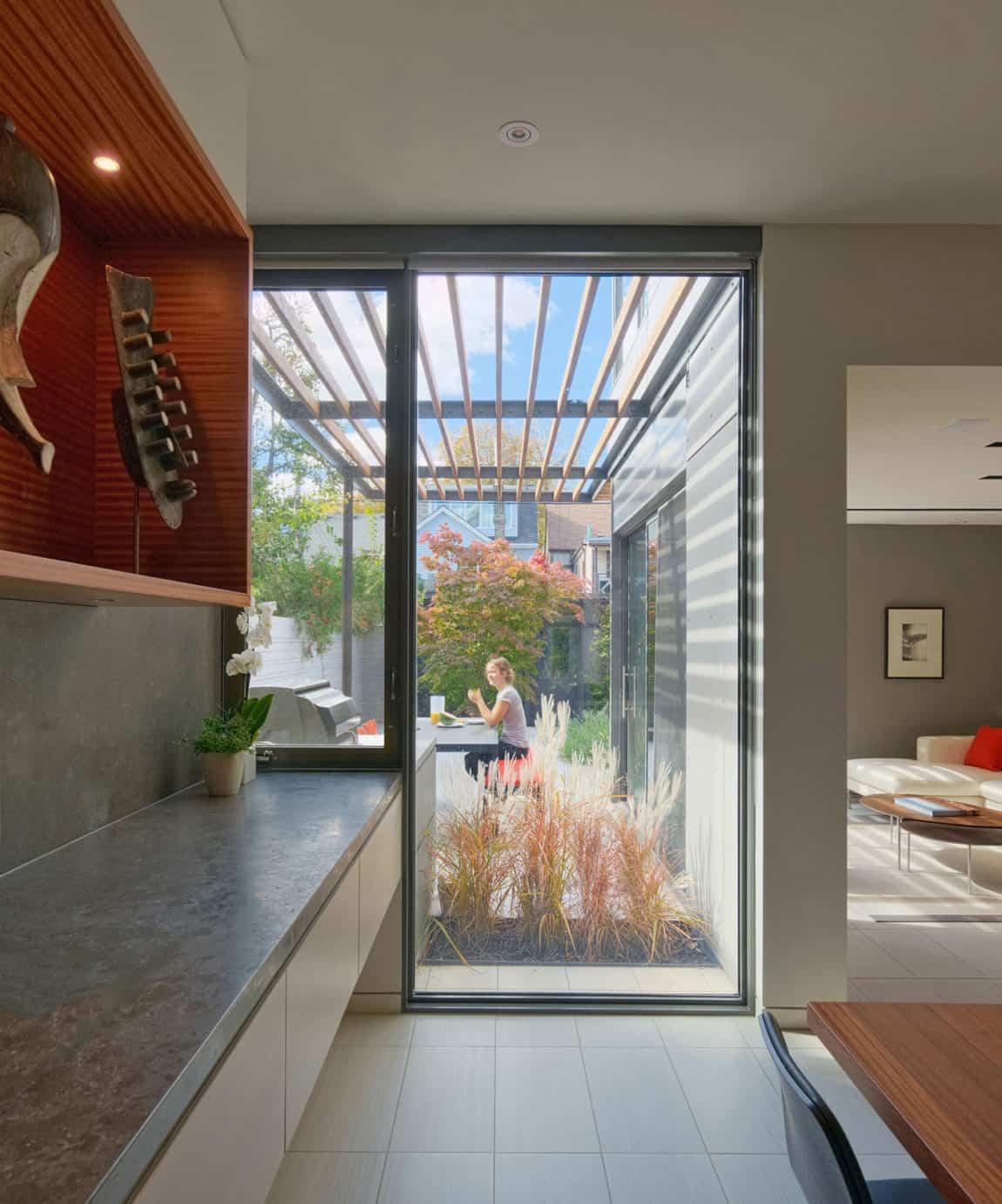Through House by Dubbeldam Architecture + Design (5)